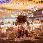 свадьба в кахетии цинандали