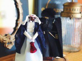 гудаури отель для проведения свадьбы
