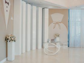 The Best Wedding planner in Georgia