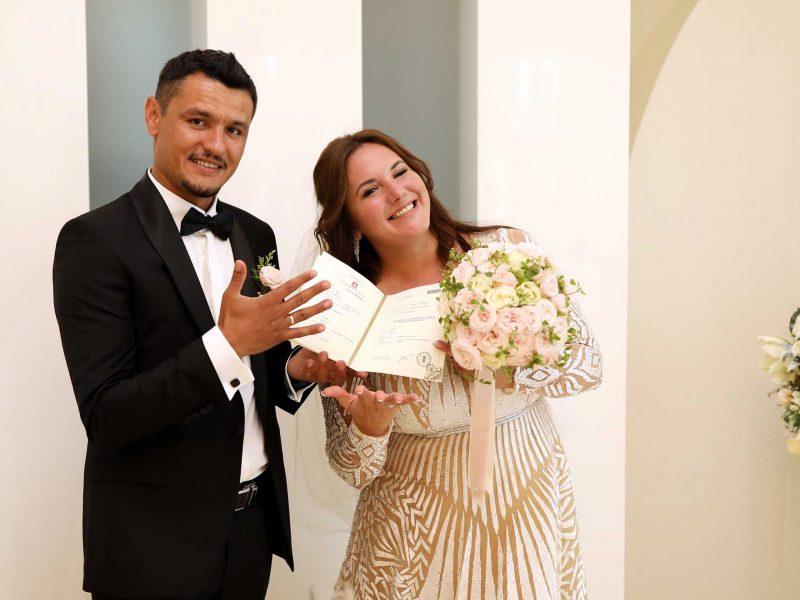 Agency tbilisi marriage Wedding Agency